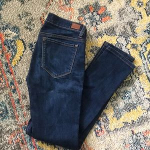 Urban outfitters BDG skinny jean